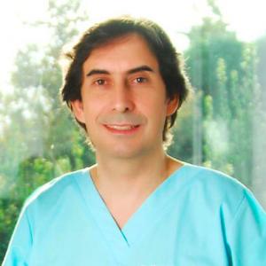 Dr. Miguel De La Fuente Ávila