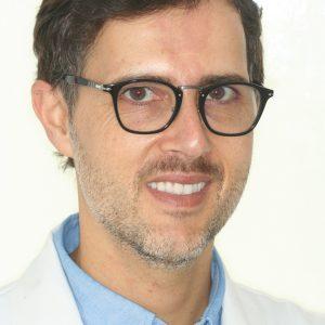 Dr. Alejandro Marin Asenjo