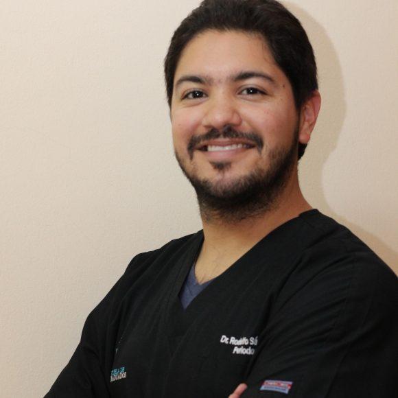Dr.Rodolfo Sánchez Bizjak