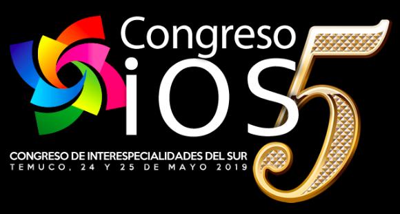 Congreso IOS 2019