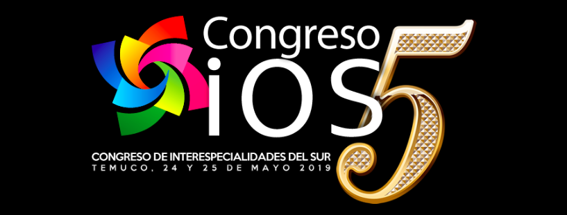 Congreso IOS 2019