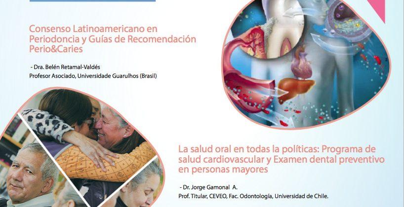 Enfermedad periodontal y su Impacto en la Salud General de América Latina