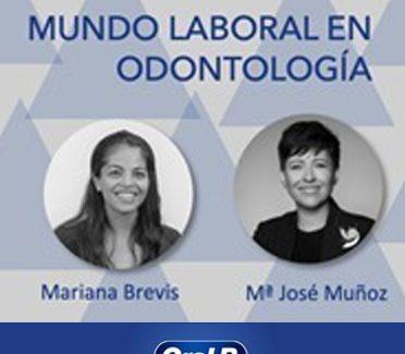 Mundo Laboral en Odontología