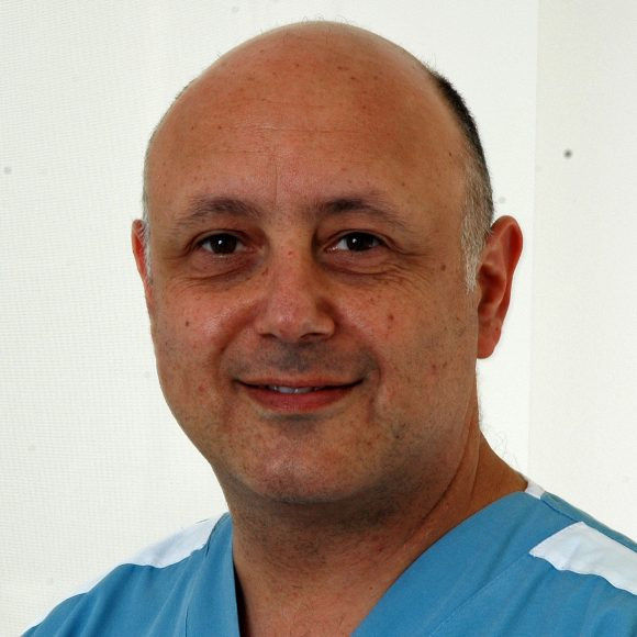Enrique Javer Manzur