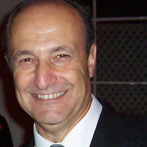 Dr. Francisco Daniels Katz