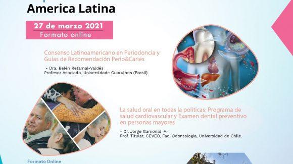 Enfermedad Periodontal y su Impacto en la Salud General en América Latina