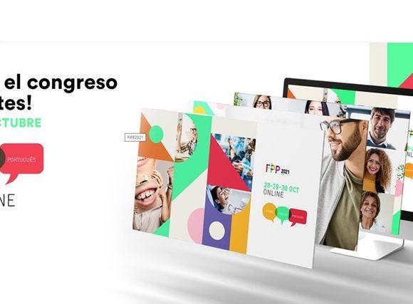 Congreso FIPP 2021