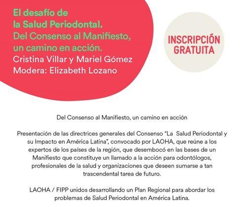 Congreso FIPP